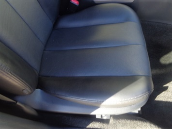 2013 Subaru Outback 2.5i Limited - Photo 21 - Cincinnati, OH 45255