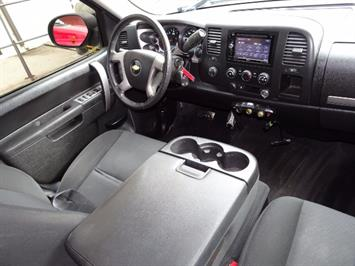 2011 Chevrolet Silverado 1500 LT - Photo 6 - Cincinnati, OH 45255
