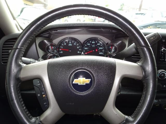 2011 Chevrolet Silverado 1500 LT - Photo 15 - Cincinnati, OH 45255