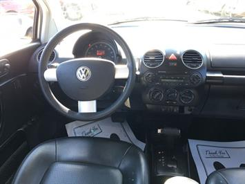 2010 Volkswagen Beetle - Photo 7 - Cincinnati, OH 45255
