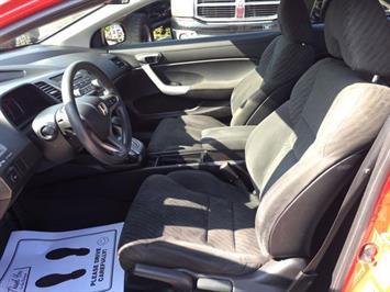 2009 Honda Civic EX - Photo 14 - Cincinnati, OH 45255