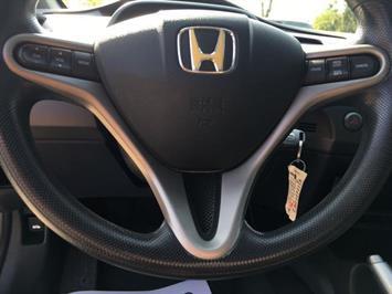 2009 Honda Civic EX - Photo 16 - Cincinnati, OH 45255