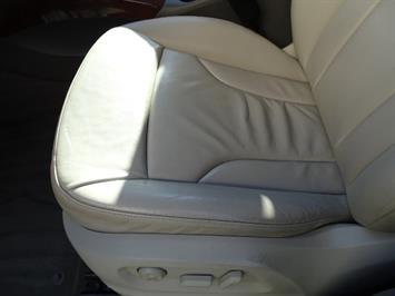 2010 Audi Q5 3.2 quattro Premium Plus - Photo 23 - Cincinnati, OH 45255