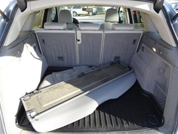 2010 Audi Q5 3.2 quattro Premium Plus - Photo 26 - Cincinnati, OH 45255