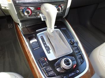 2010 Audi Q5 3.2 quattro Premium Plus - Photo 20 - Cincinnati, OH 45255