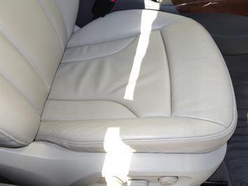 2010 Audi Q5 3.2 quattro Premium Plus - Photo 22 - Cincinnati, OH 45255