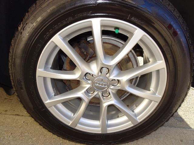 2010 Audi Q5 3.2 quattro Premium Plus - Photo 28 - Cincinnati, OH 45255