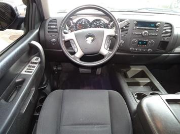 2011 Chevrolet Silverado 1500 LT - Photo 6 - Cincinnati, OH 45255