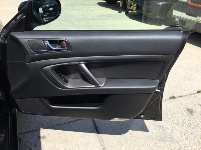 2009 Subaru Legacy 2.5i Special Edition - Photo 22 - Cincinnati, OH 45255
