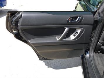 2009 Subaru Legacy 2.5i Special Edition - Photo 23 - Cincinnati, OH 45255