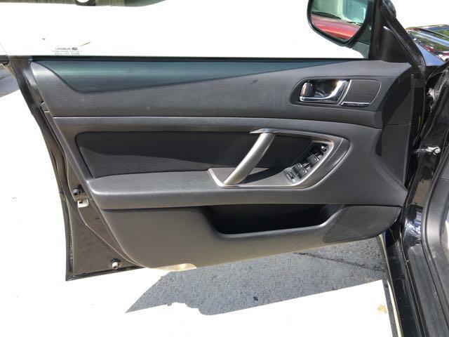 2009 Subaru Legacy 2.5i Special Edition - Photo 21 - Cincinnati, OH 45255