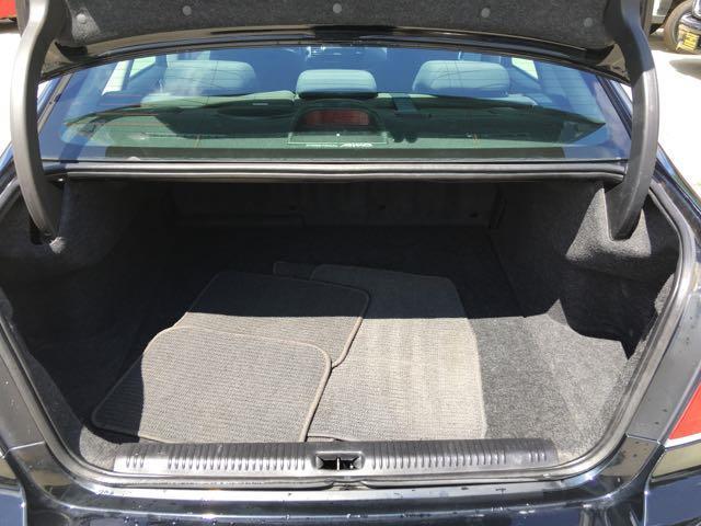 2009 Subaru Legacy 2.5i Special Edition - Photo 26 - Cincinnati, OH 45255