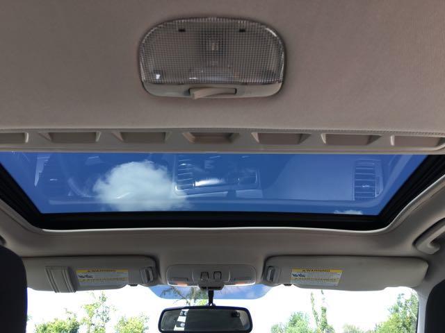 2009 Subaru Legacy 2.5i Special Edition - Photo 25 - Cincinnati, OH 45255