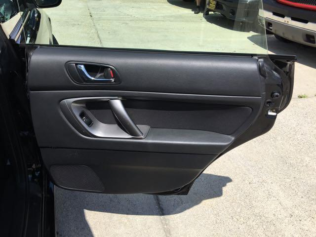 2009 Subaru Legacy 2.5i Special Edition - Photo 24 - Cincinnati, OH 45255