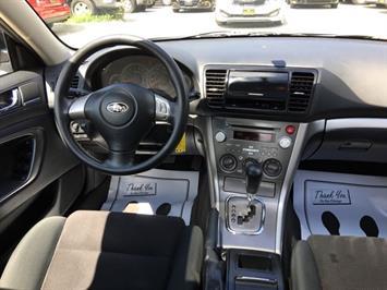 2009 Subaru Legacy 2.5i Special Edition - Photo 7 - Cincinnati, OH 45255