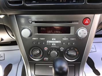 2009 Subaru Legacy 2.5i Special Edition - Photo 18 - Cincinnati, OH 45255