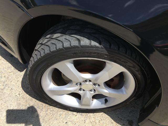 2009 Subaru Legacy 2.5i Special Edition - Photo 30 - Cincinnati, OH 45255