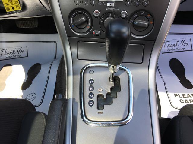 2009 Subaru Legacy 2.5i Special Edition - Photo 19 - Cincinnati, OH 45255