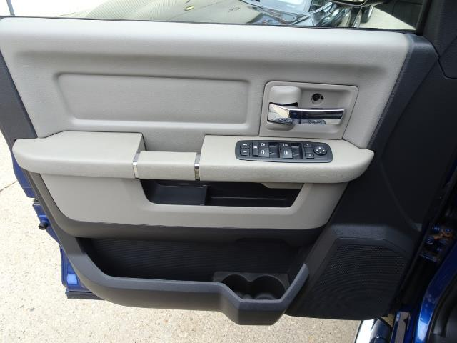 2010 Dodge Ram 1500 SLT Sport - Photo 20 - Cincinnati, OH 45255