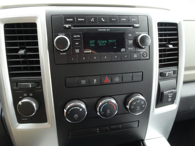 2010 Dodge Ram 1500 SLT Sport - Photo 17 - Cincinnati, OH 45255