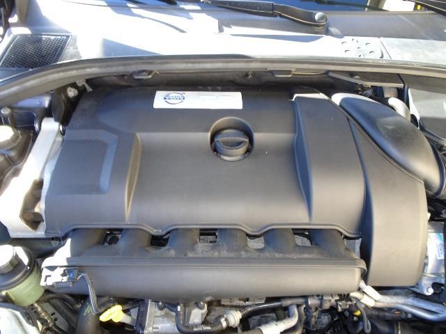 2011 Volvo XC70 T6 - Photo 29 - Cincinnati, OH 45255