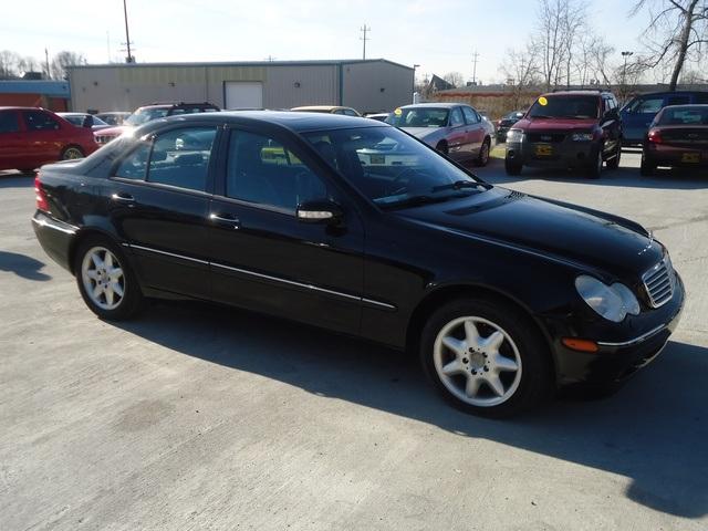 New Car Title Cincinnati