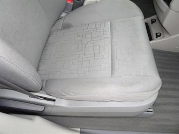 2009 Volkswagen Routan SE - Photo 26 - Cincinnati, OH 45255