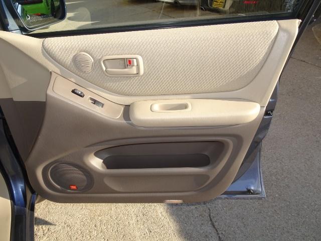 2007 Toyota Highlander Hybrid - Photo 22 - Cincinnati, OH 45255