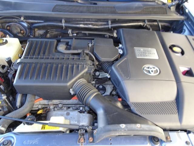 2007 Toyota Highlander Hybrid - Photo 28 - Cincinnati, OH 45255