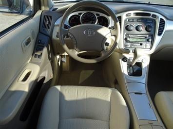 2007 Toyota Highlander Hybrid - Photo 6 - Cincinnati, OH 45255