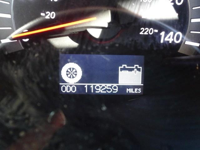 2007 Toyota Highlander Hybrid - Photo 17 - Cincinnati, OH 45255