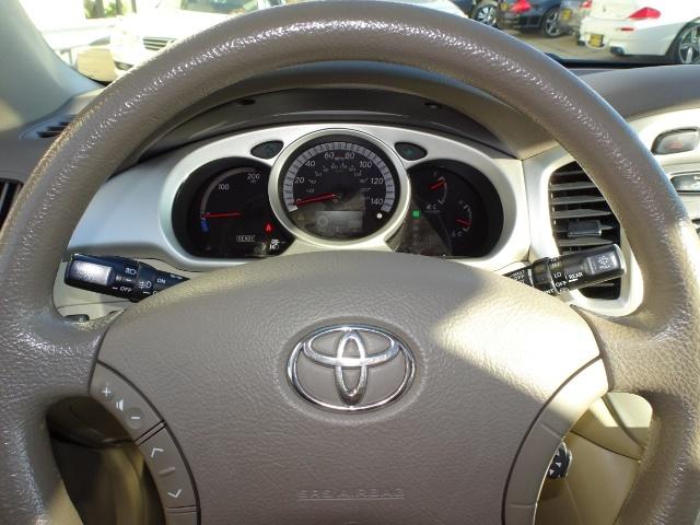 2007 Toyota Highlander Hybrid - Photo 16 - Cincinnati, OH 45255