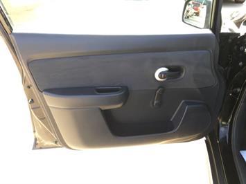 2009 Nissan Versa 1.6 Base - Photo 19 - Cincinnati, OH 45255