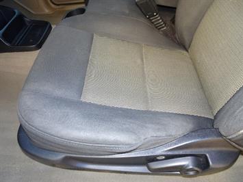 2004 Ford Ranger Edge 4dr SuperCab - Photo 22 - Cincinnati, OH 45255