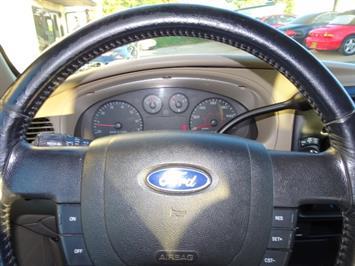 2004 Ford Ranger Edge 4dr SuperCab - Photo 14 - Cincinnati, OH 45255