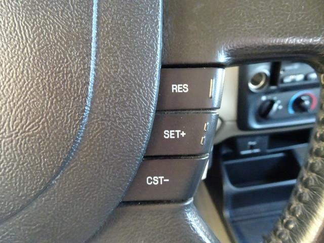 2004 Ford Ranger Edge 4dr SuperCab - Photo 16 - Cincinnati, OH 45255