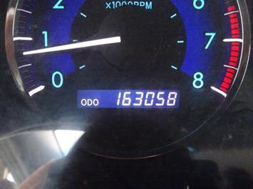 2007 Toyota Sienna LE 7-Passenger - Photo 17 - Cincinnati, OH 45255