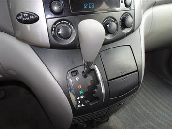 2007 Toyota Sienna LE 7-Passenger - Photo 19 - Cincinnati, OH 45255