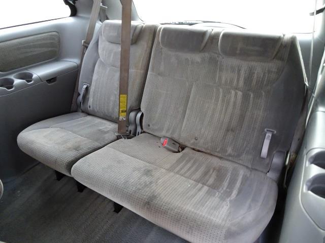 2007 Toyota Sienna LE 7-Passenger - Photo 9 - Cincinnati, OH 45255
