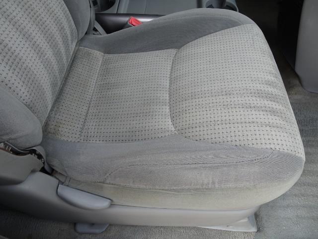 2007 Toyota Sienna LE 7-Passenger - Photo 23 - Cincinnati, OH 45255