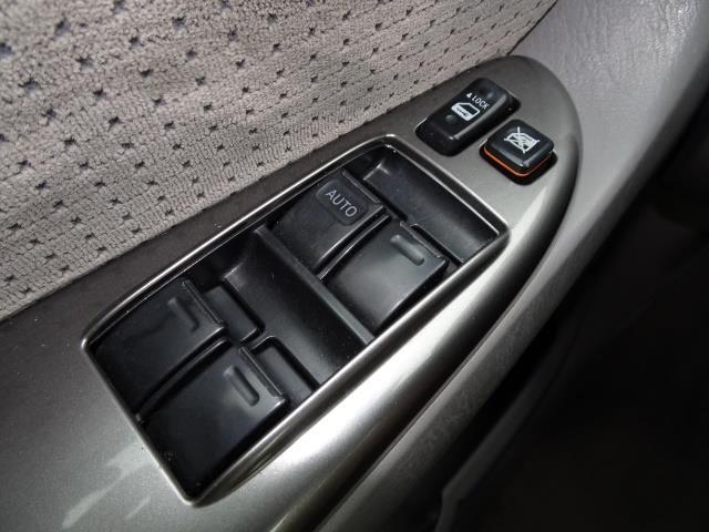 2007 Toyota Sienna LE 7-Passenger - Photo 20 - Cincinnati, OH 45255