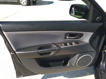 2007 Mazda Mazdaspeed3 Grand Touring - Photo 24 - Cincinnati, OH 45255
