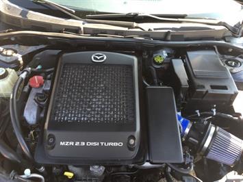 2007 Mazda Mazdaspeed3 Grand Touring - Photo 33 - Cincinnati, OH 45255