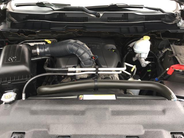 2009 Dodge Ram 1500 ST - Photo 31 - Cincinnati, OH 45255