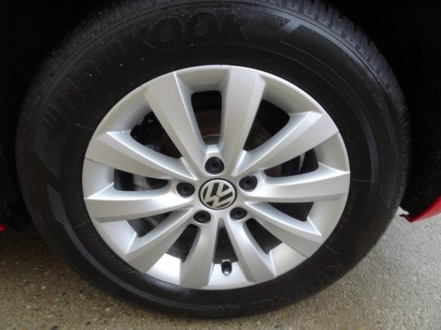2015 Volkswagen Beetle-Classic 1.8T Classic PZEV - Photo 30 - Cincinnati, OH 45255