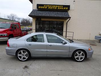 2006 Volvo S60 R - Photo 3 - Cincinnati, OH 45255