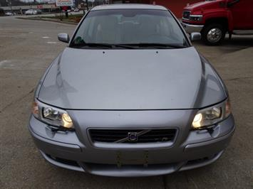 2006 Volvo S60 R - Photo 2 - Cincinnati, OH 45255