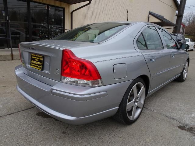 2006 Volvo S60 R - Photo 5 - Cincinnati, OH 45255