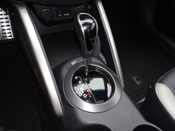 2013 Hyundai Veloster Turbo - Photo 18 - Cincinnati, OH 45255