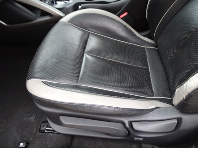 2013 Hyundai Veloster Turbo - Photo 21 - Cincinnati, OH 45255